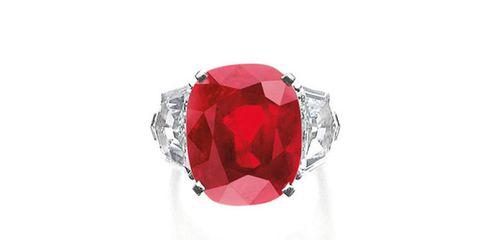 Jewellery, Red, Amber, Magenta, Diamond, Carmine, Crystal, Ruby, Maroon, Engagement ring,