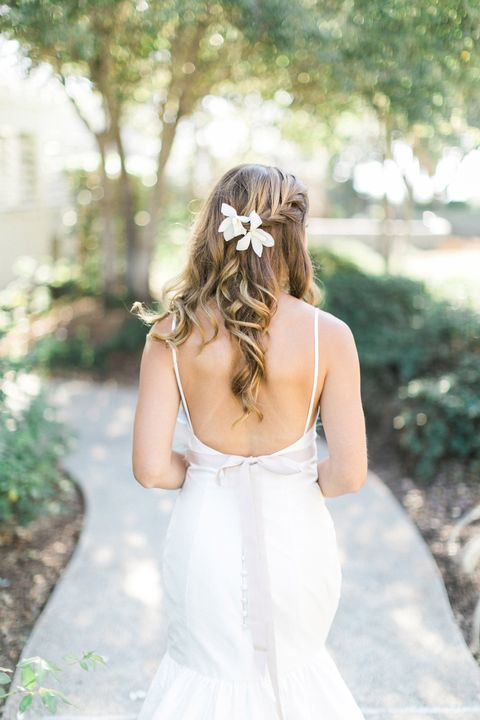 1.-Braided-Blooms