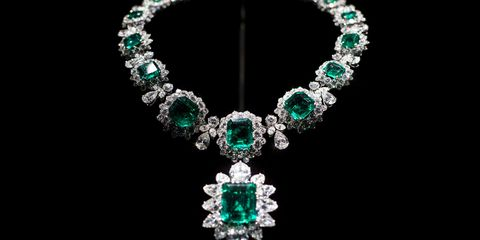 Jewellery, Green, Fashion accessory, Teal, Body jewelry, Aqua, Turquoise, Natural material, Gemstone, Jewelry making,
