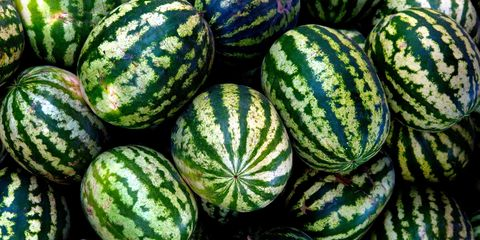 Green, Food, Whole food, Local food, Adaptation, Natural foods, Ingredient, World, Melon, Watermelon,