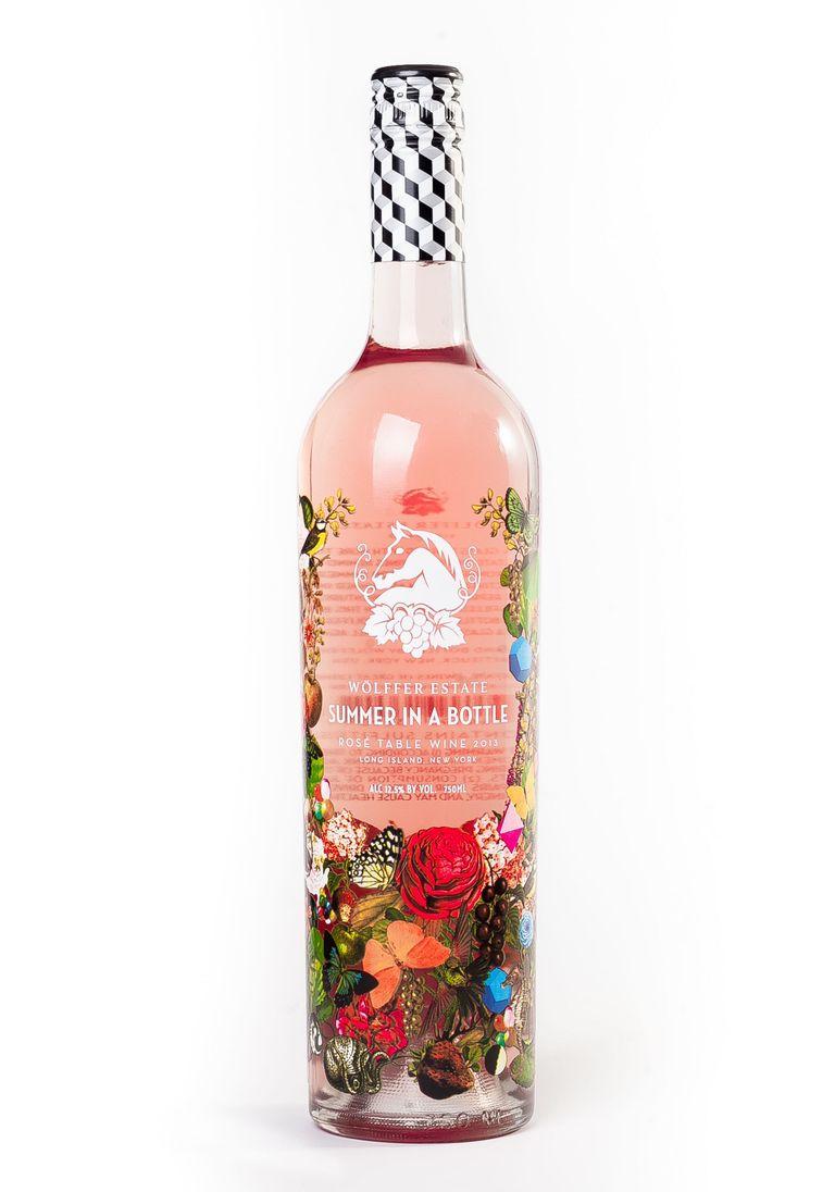 17 Rosé Brands - Best Rosé Wine Brands With Affordable & Expensive Picks
