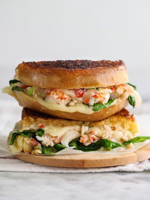 Food, Finger food, Green, Cuisine, Ingredient, Baked goods, Sandwich, Produce, Dish, Leaf vegetable,