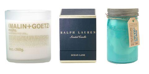 Product, Text, Fluid, Teal, Font, Aqua, Beauty, Liquid, Azure, Cosmetics,