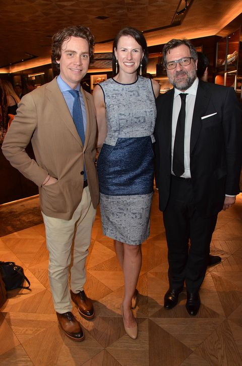 Town & Country Berluti Event 6.10.15 - photo by Andrew Werner, AHW_4762