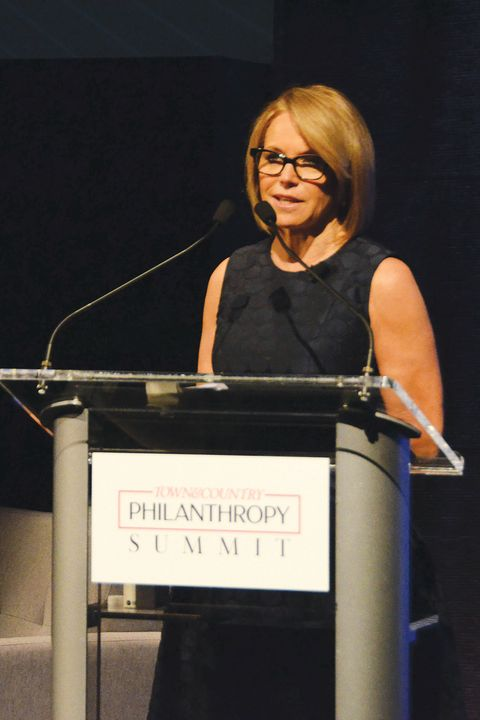 2015-Town-&-Country-Philanthropy-Summit-5.7.15---photo-by-Andrew-Werner,-AHW_2913_rt