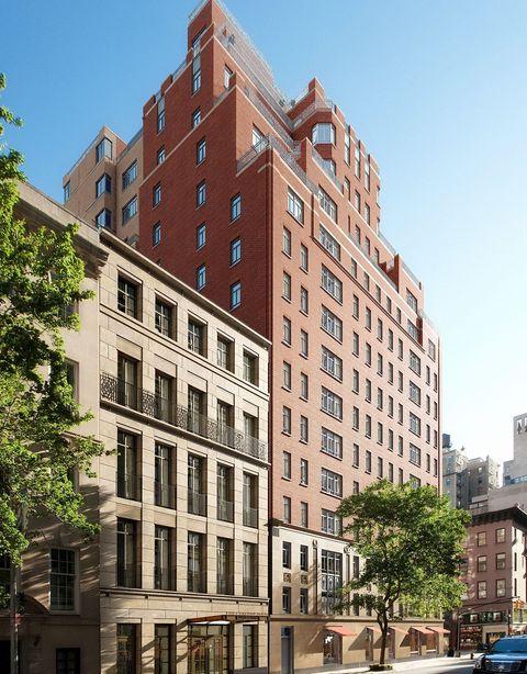 Road, Window, Condominium, Architecture, Town, Neighbourhood, Metropolitan area, Residential area, Apartment, City,