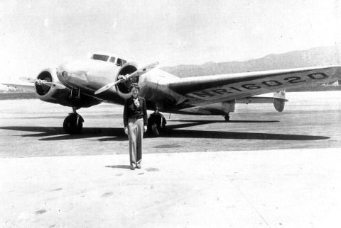 Airplane, Aircraft, Propeller-driven aircraft, Propeller, Air travel, Aviation, Monochrome, Propeller, Monoplane, Monochrome photography,