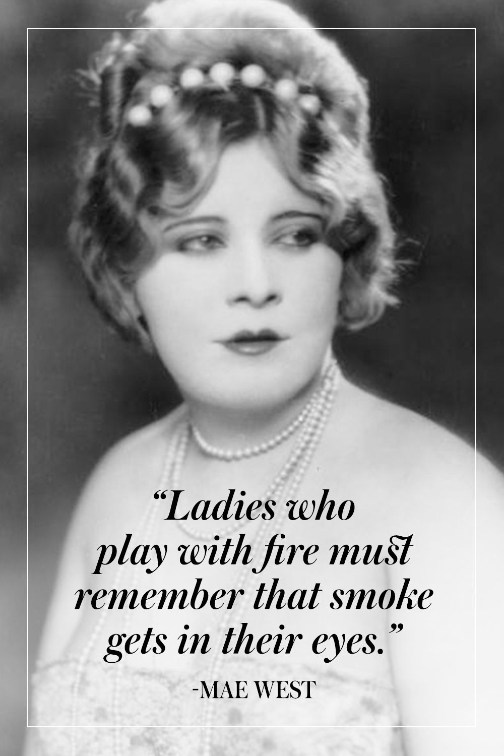 15 greatest mae west quotes ever quotes by mae west about life love