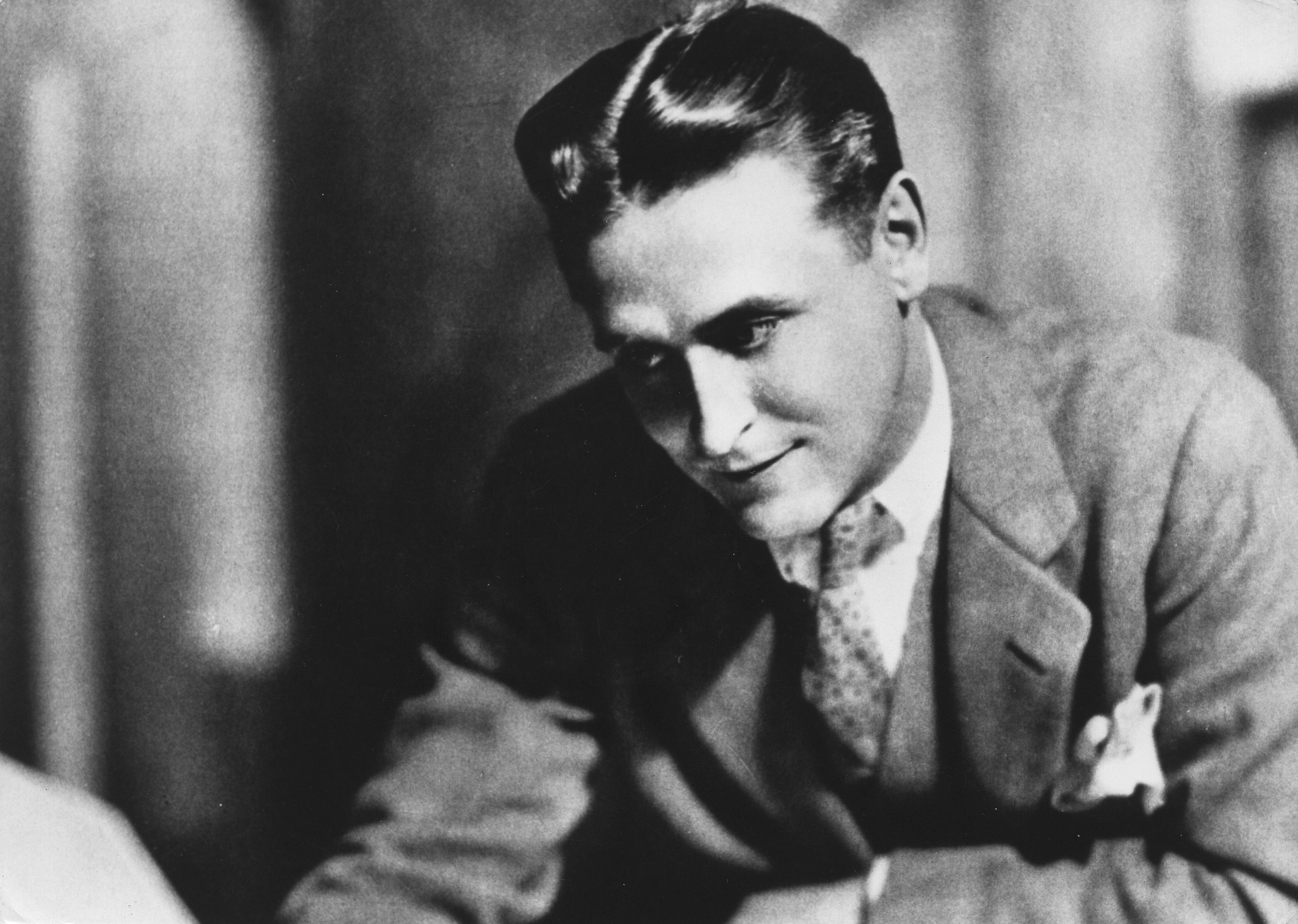 f scott fitzgerald facts things you didn t know about f scott f scott fitzgerald facts things you didn t know about f scott fitzgerald