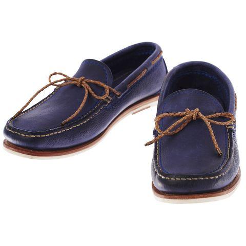 Footwear, Product, Brown, Shoe, Tan, Purple, Fashion, Leather, Beige, Liver,