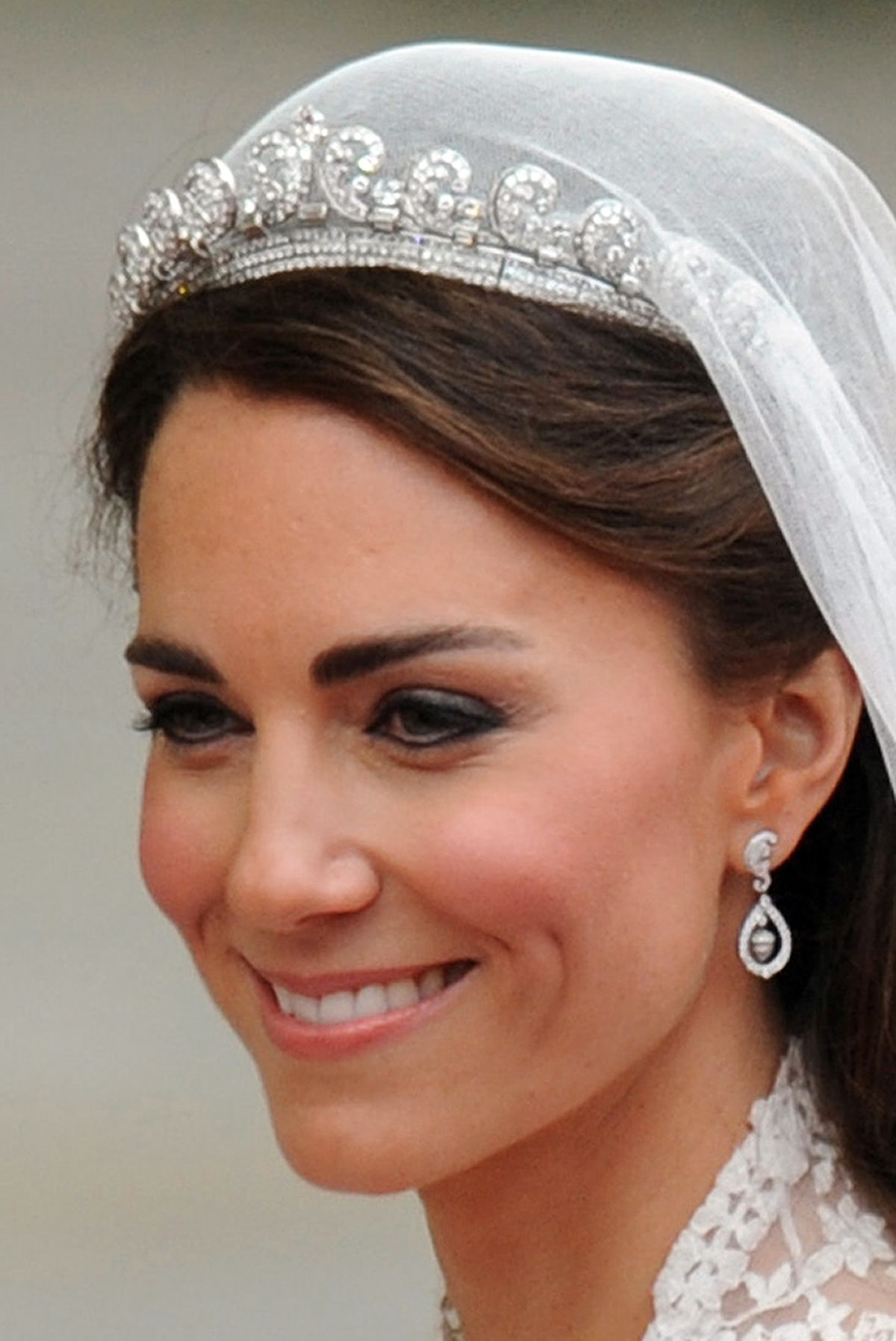 Kate Middleton Jewelry  Where To Buy Princess Kate's Earrings, Rings, And  Necklaces
