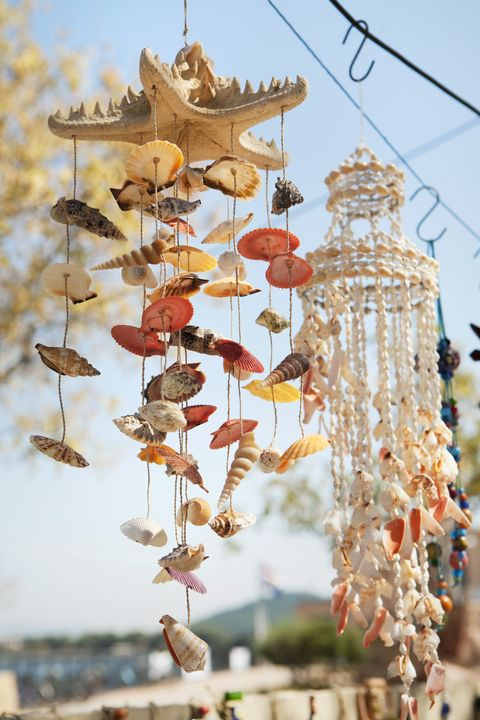 Light fixture, Wind chime, Electrical network, Electrical supply, Baby mobile, Ornament,