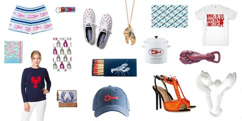 Cap, Product, Style, Baseball cap, Font, Logo, Fashion, Cricket cap, Kitchen utensil, Natural material,
