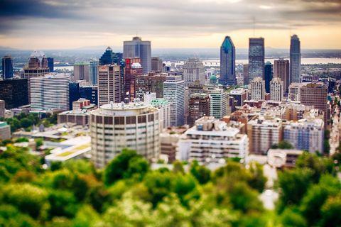 Daytime, Tower block, Metropolitan area, Urban area, City, Property, Neighbourhood, Cityscape, Real estate, Skyscraper,