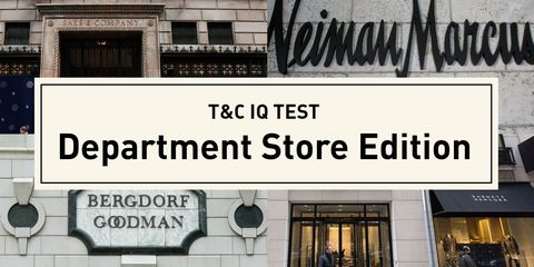 Text, Facade, Font, Real estate, Commercial building, Advertising,