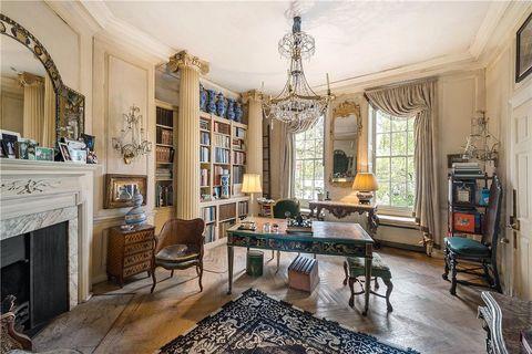 Room, Interior design, Wood, Floor, Flooring, Living room, Home, Furniture, Table, Ceiling,
