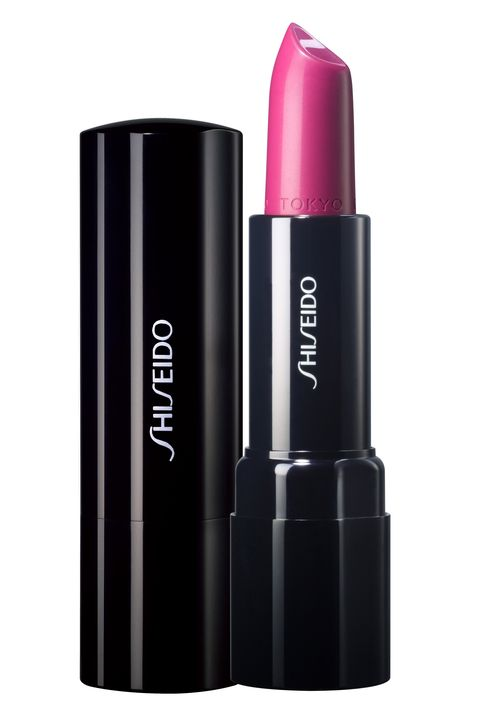 Lipstick, Magenta, Pink, Purple, Violet, Tints and shades, Carmine, Cosmetics, Maroon, Material property,