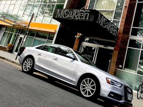 Avis Rental Car Tolls Denver
