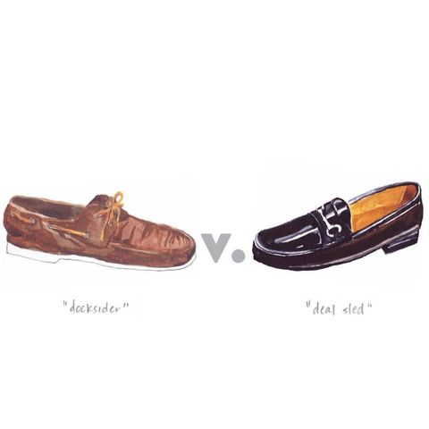Brown, Product, Amber, Tan, Liver, Maroon, Leather, Dress shoe, Ballet flat,