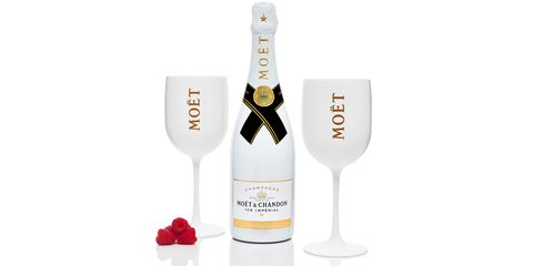 Product, Barware, Bottle, Drinkware, Glass, Stemware, Wine glass, Glass bottle, Alcoholic beverage, Font,