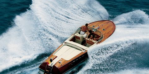 Vehicle, Water transportation, Speedboat, Boat, Boating, Watercraft, Yacht, Recreation, Inflatable boat, Naval architecture,