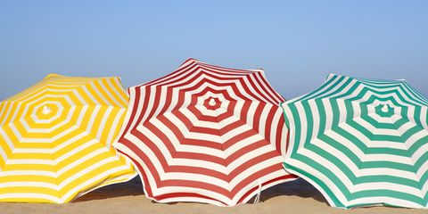 Product, Textile, Pattern, Carmine, Baby & toddler clothing, Aqua, Symmetry, Visual arts, Pattern, Undergarment,