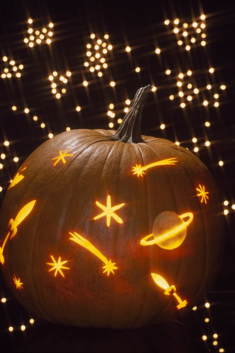 10 Cool Pumpkin Carving Ideas For Halloween 2017 Easy Ways To Carve A Pumpkin