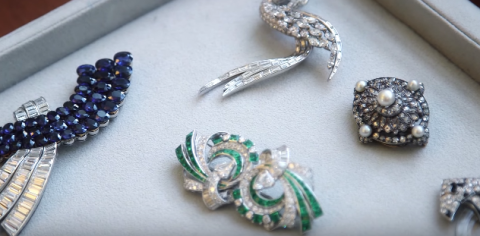 Jewellery, Fashion accessory, Natural material, Body jewelry, Fashion, Art, Bead, Metal, Craft, Bracelet,