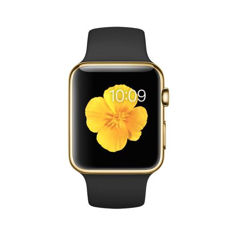 Brown, Yellow, Amber, Orange, Black, Metal, Flowering plant, Still life photography, Flowerpot, Rectangle,