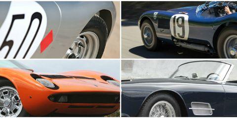 Tire, Motor vehicle, Wheel, Mode of transport, Automotive tire, Automotive design, Vehicle, Automotive wheel system, Automotive exterior, Car,