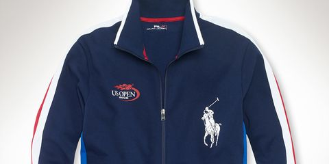 Clothing, Blue, Product, Sportswear, Sleeve, Jacket, Collar, Textile, Outerwear, White,