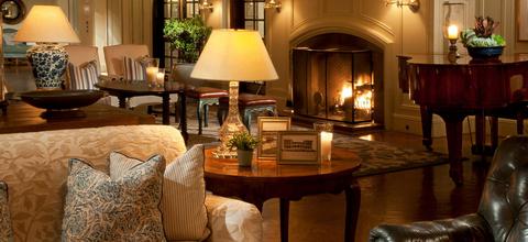 Room, Lighting, Interior design, Property, Table, Furniture, Interior design, Living room, Home, Lamp,
