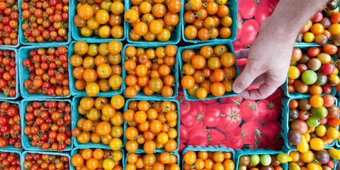 Whole food, Local food, Natural foods, Produce, Food, Ingredient, Fruit, Vegan nutrition, Vegetarian food, Greengrocer,