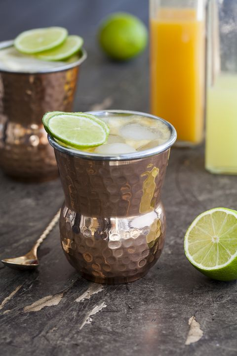 Key lime, Lime, Drink, Food, Lemon, Moscow mule, Lemonade, Lemonsoda, Limeade, Ingredient,
