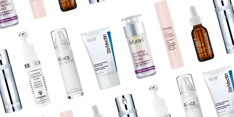 Liquid, Product, Brown, Skin, Fluid, Text, White, Beauty, Cosmetics, Tints and shades,