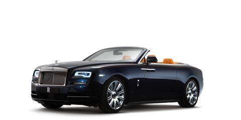 Tire, Wheel, Automotive design, Vehicle, Land vehicle, Automotive lighting, Car, Grille, Automotive exterior, Auto part,