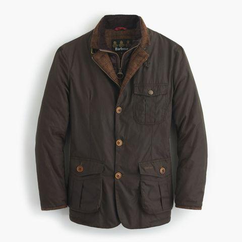 Clothing, Product, Collar, Sleeve, Textile, Coat, Outerwear, White, Jacket, Fashion,
