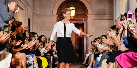 Event, Hand, Uniform, Fashion, Conversation, Arch, Fashion design, Musical theatre,