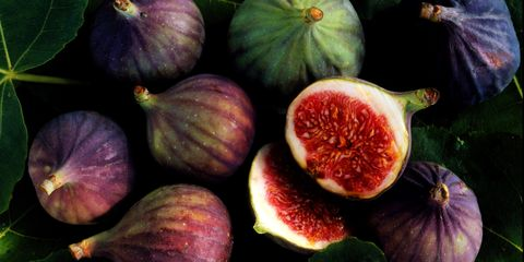 Whole food, Vegan nutrition, Local food, Green, Natural foods, Produce, Food, Ingredient, Vegetable, Purple,