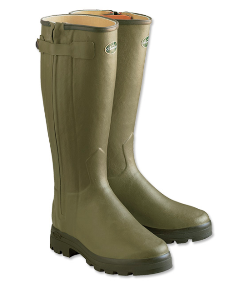 Boot, Riding boot, Khaki, Beige, Tan, Knee-high boot, Work boots, Rain boot, Leather, Motorcycle boot,