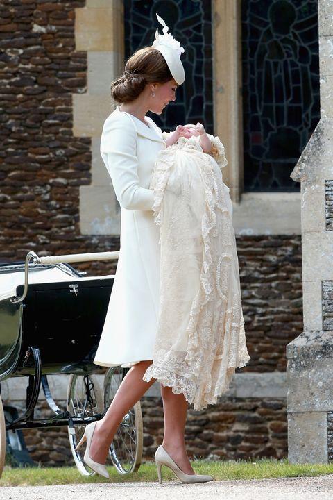 Clothing, Dress, Photograph, Outerwear, White, Wedding dress, Headpiece, Bridal clothing, Hat, Headgear,
