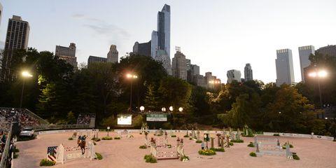 Tower block, City, Metropolitan area, Cityscape, Street light, Urban area, Public space, Metropolis, Skyscraper, Skyline,
