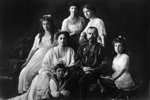 Face, Head, People, Sitting, Fashion, Vintage clothing, Family, Victorian fashion,
