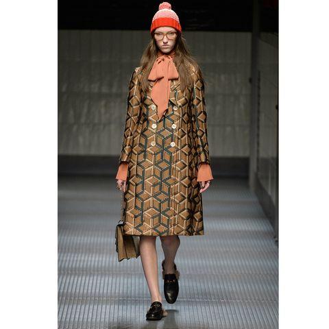 7853e863fad Gucci Kangaroo Fur Shoe - Gucci Fur Slipper