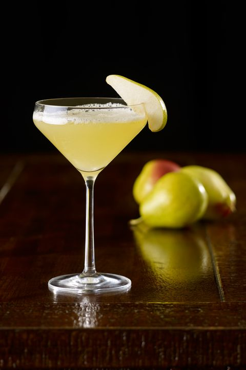 Drink, Classic cocktail, Alcoholic beverage, Daiquiri, Sour, Distilled beverage, Cocktail garnish, Appletini, Liqueur, Non-alcoholic beverage,