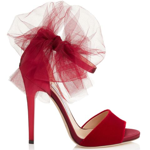 High heels, Red, Sandal, Basic pump, Carmine, Maroon, Dancing shoe, Beige, Tan, Bridal shoe,