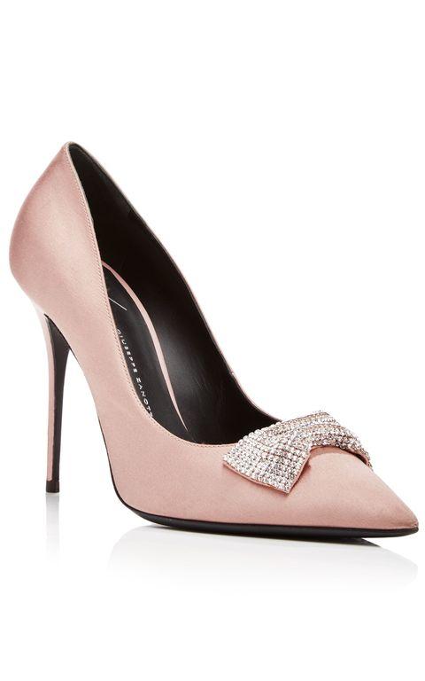 Footwear, High heels, Brown, Basic pump, Sandal, Tan, Fashion, Beige, Material property, Foot,