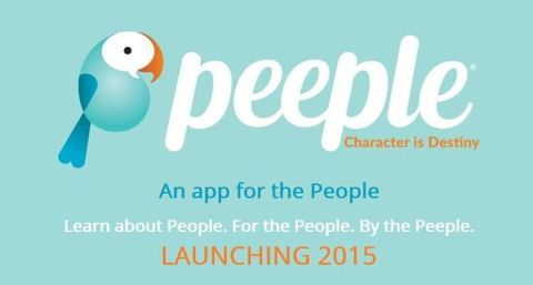 Text, Font, Turquoise, Aqua, Teal, Azure, Logo, Graphics, Penguin, Beak,