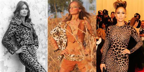 Face, Nose, Hairstyle, Sleeve, Textile, Pattern, Style, Orange, Street fashion, Fashion,