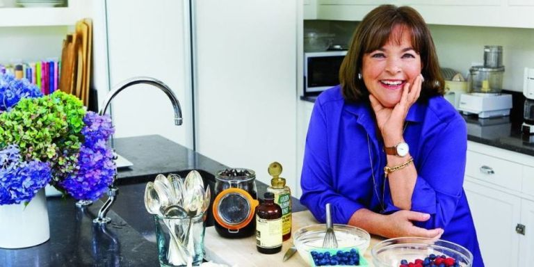 Hereu0027s What The Barefoot Contessa Says Every Home Cook Needs. Part 51